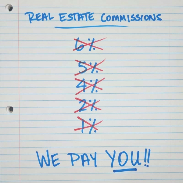 zero-commissions-real-estate-agent